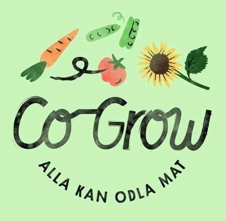 co-grows logga