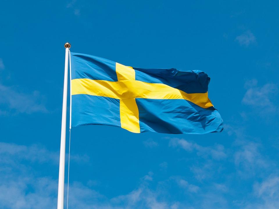 wwdsweden.com
