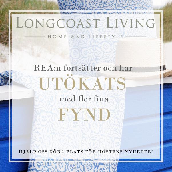 REA hos Longcoast Living
