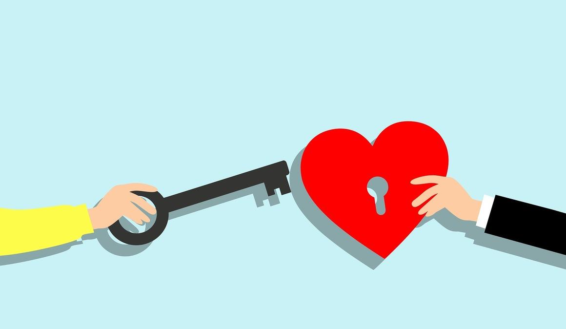 Tips och tricks eller lite TLC  tender love and care!