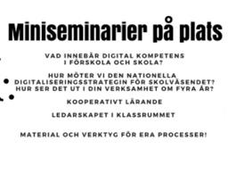 http://www.grlaromedelsmassa.se