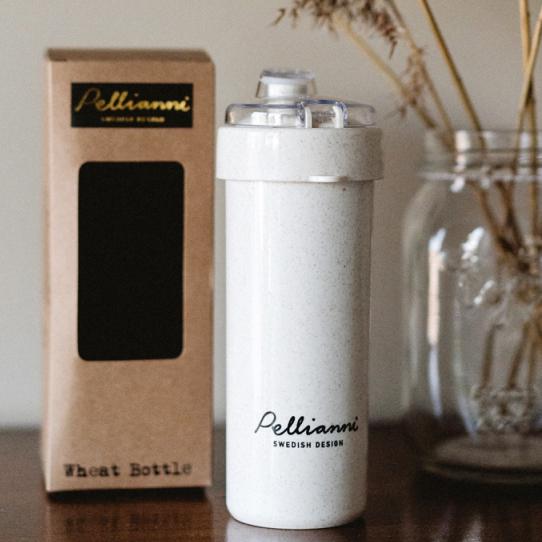 Pellianni Drickflaska