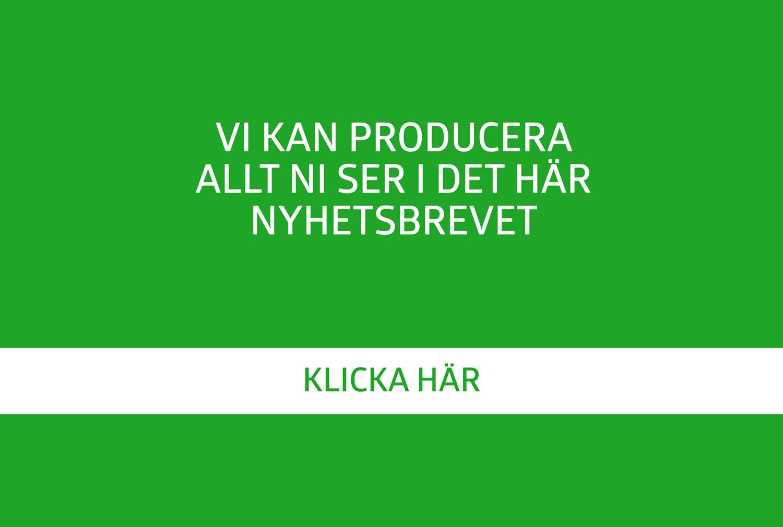fragaoss@storefiller.se