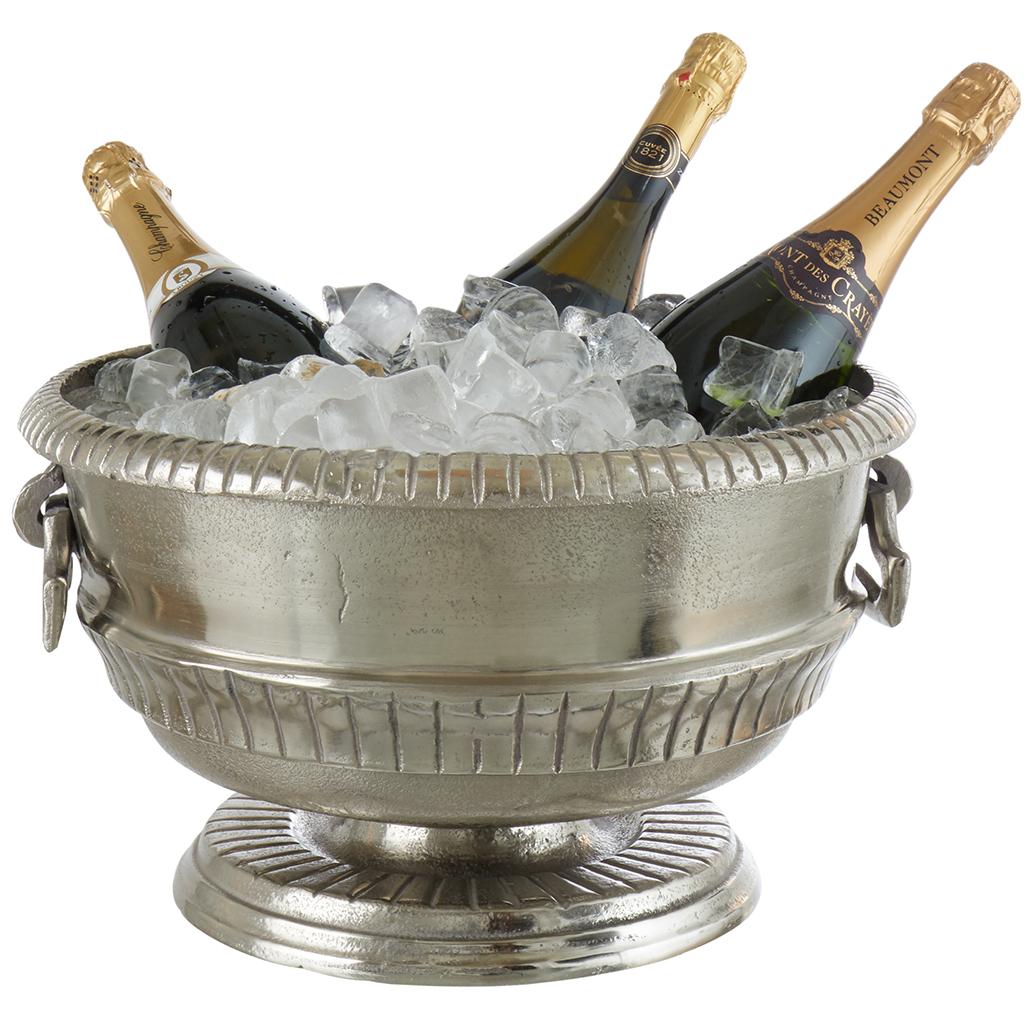 Champagnekyare