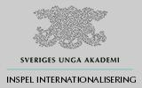 Internationaliseringsutredningen