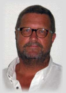 Mårten Andersson