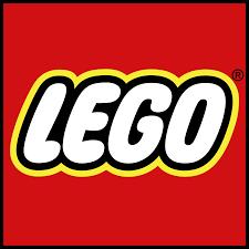LEGO rabatt 15%