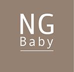 NG Baby logo