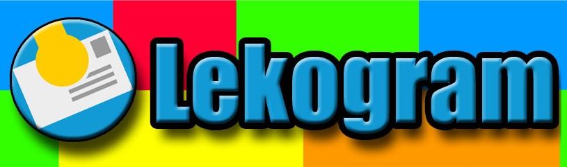 Lekogram.se - Prenumerera på kreativa leksaker