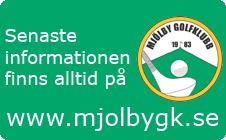 http://www.mjolbygk.se/