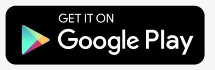 Hittaut på Google Play
