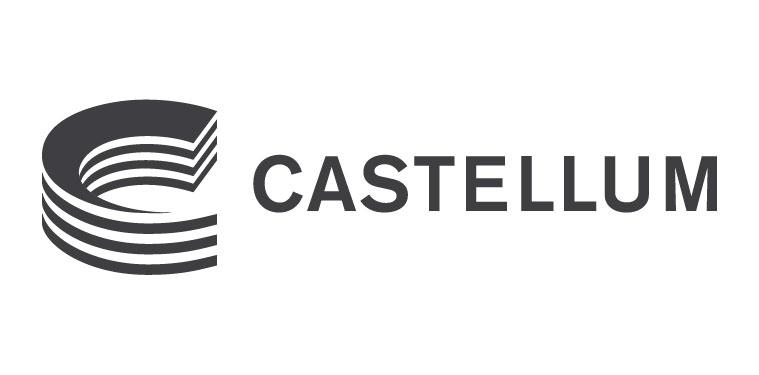 Castellums logotyp
