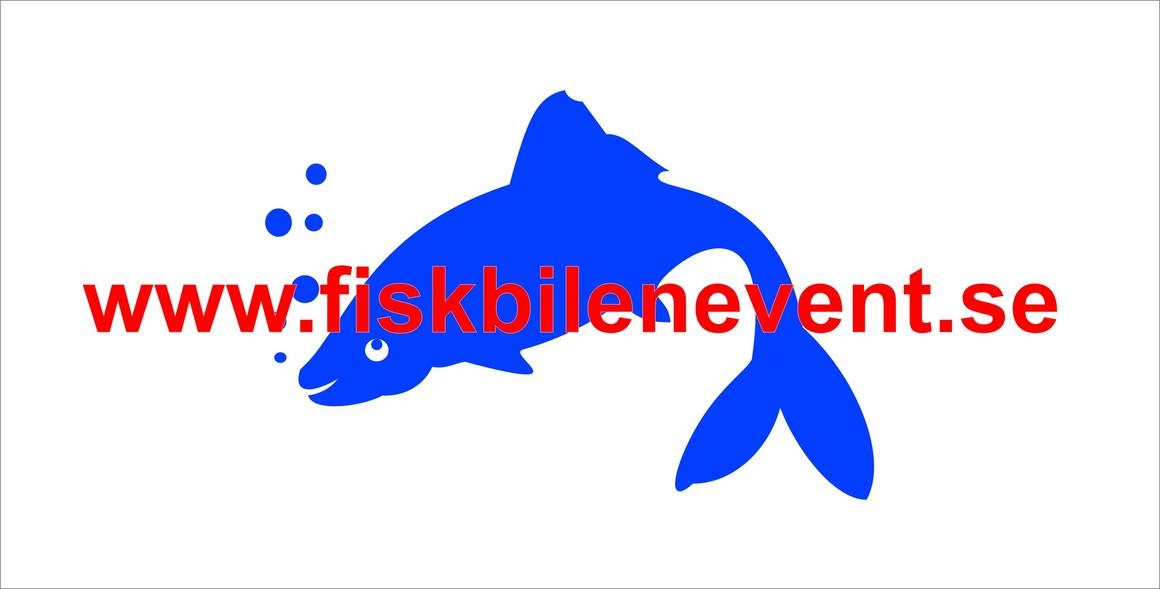 Fiskbilen Event AB