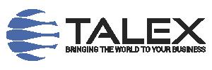 Talex Webshop