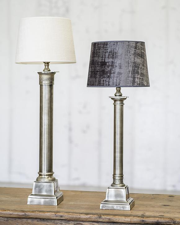 Lampfot Boscolo