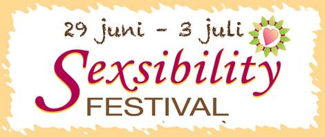 Sexsibilityfestivalen 2016