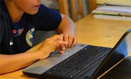 Koll på nätet – nytt läromedel om kränkningar på Internet