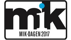 MIK-dagen 2017