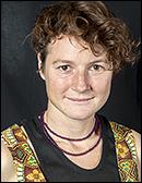 Lisa Josefsson