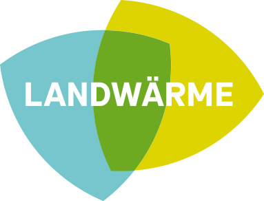 Landwärme GmbH