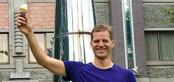 Sebastian Westenhoff