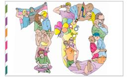 Sex, unga och skolans roll 10 år