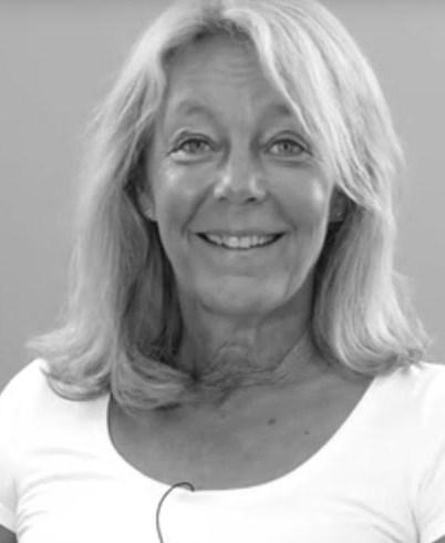 Relationsexpert, Eva Berlander