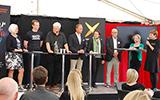 Panel Almedalen