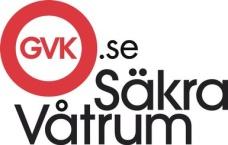 GVK-logga