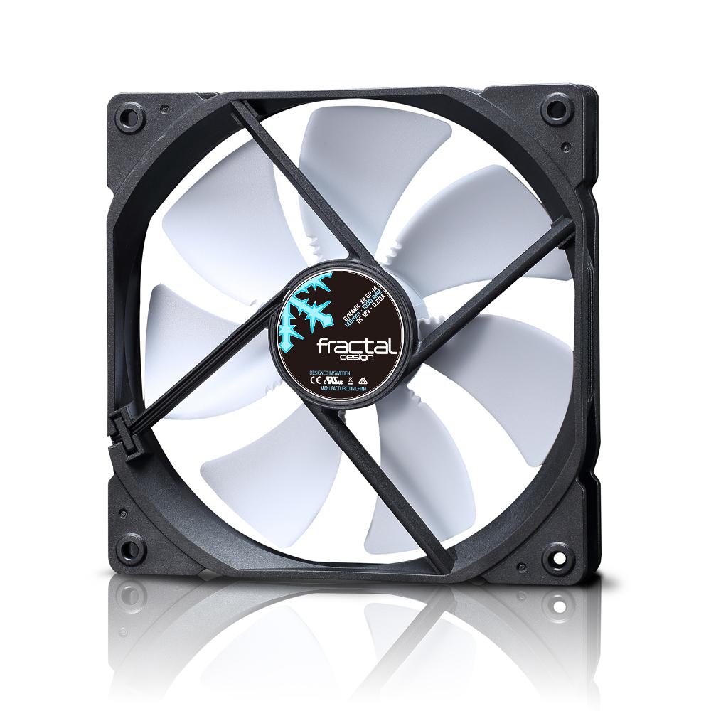 Fractal Design Dynamic X2 Fan