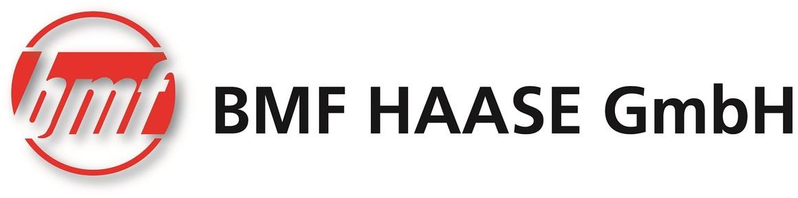 BMF HAASE GmbH