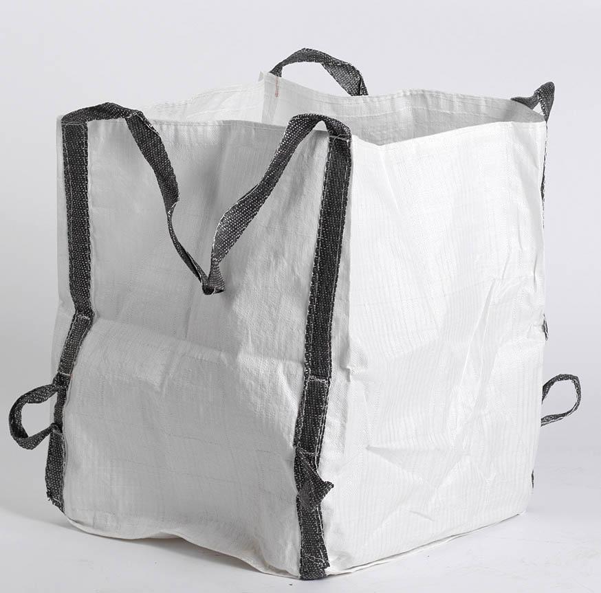 9900010 Puutarhasäkki, Garden Wastebag