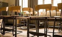Kompetensutveckling för skolor i sex- och samlevnad