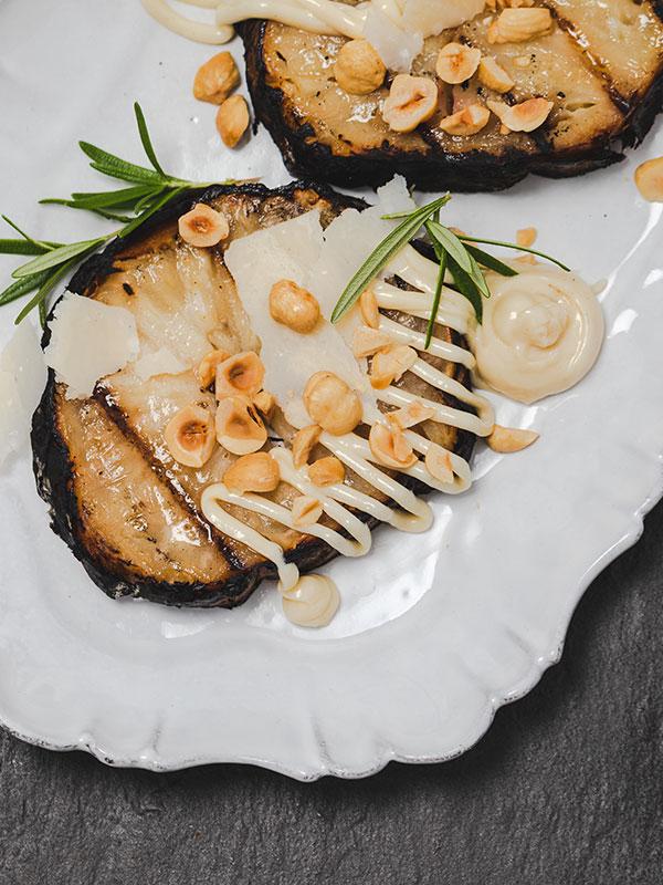 https://www.provinum.se/gastronomiklubb/