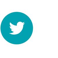 GR Läromedel Twitter