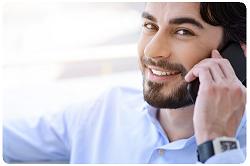, Enkla & prisvärda telefonkonferenser!, Engcom Scandinavia AB