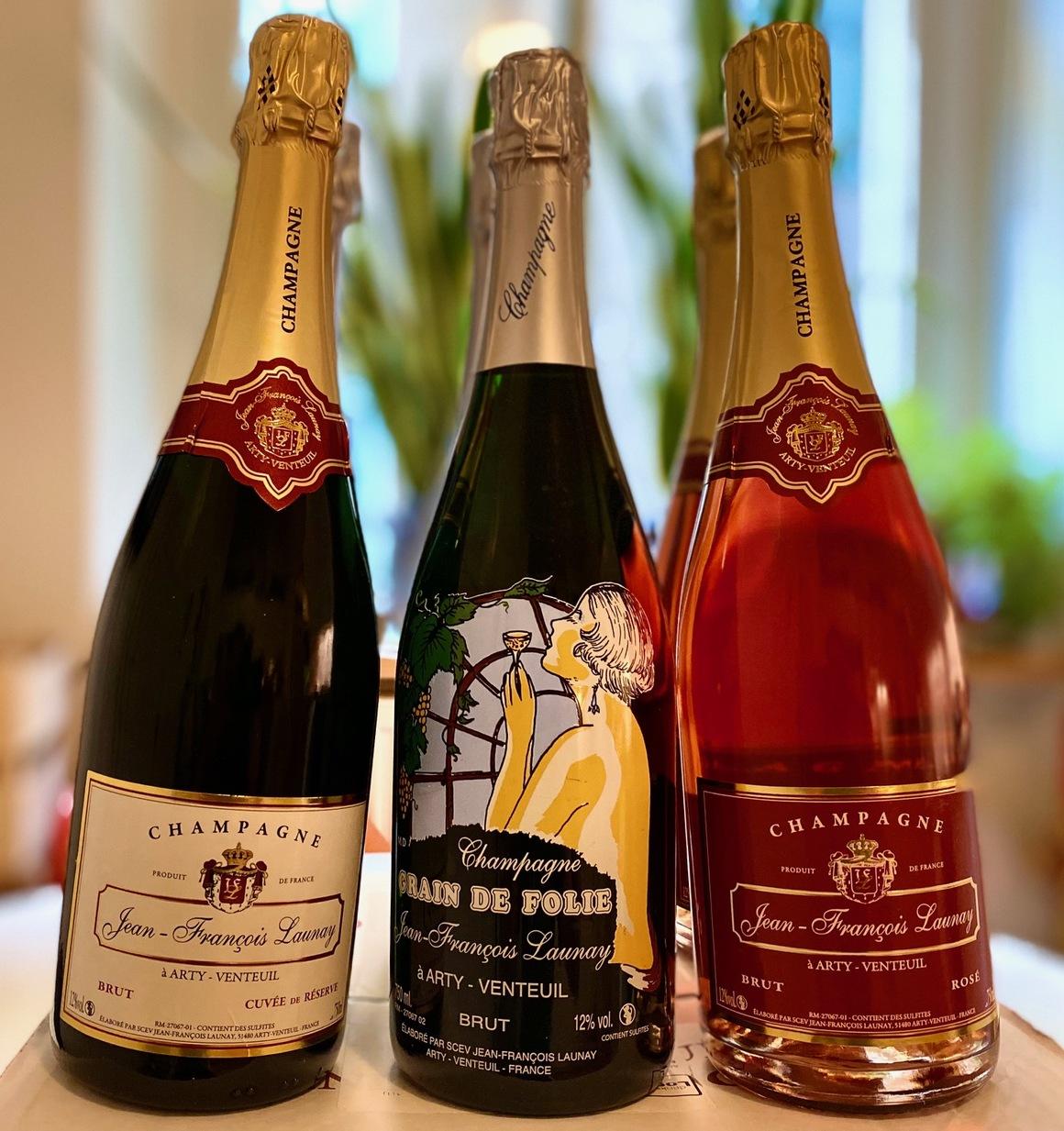 Sommarlådan 2021, art nr 51892-09, pris 1950 kr (6 flaskor)