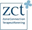 Medlem af FDZ - Forenede Danske Zoneterapeuter
