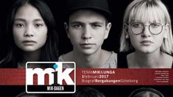 MIK-dag 2017