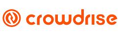 Logo Crowdrise