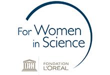 FWIS logo