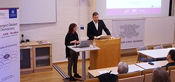 World Science Day Symposium
