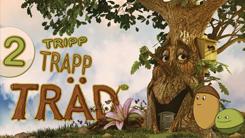 Tripp, Trapp, Träd (säs.2)
