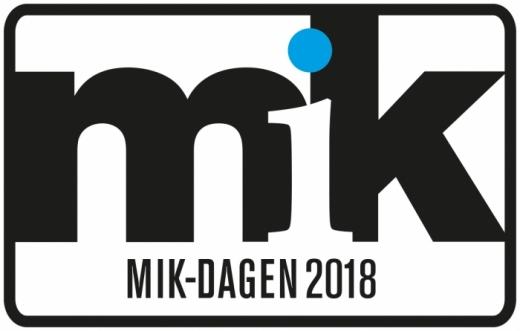 MIK-dagen 2018