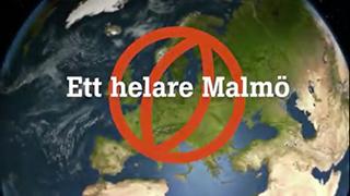 Ett helare Malmö