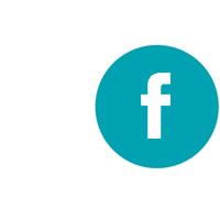 GR Läromedel Facebook