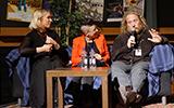 Kortfilmsfestival Uppsala