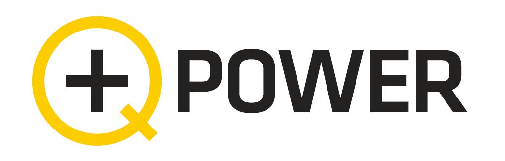 Q Power Oy