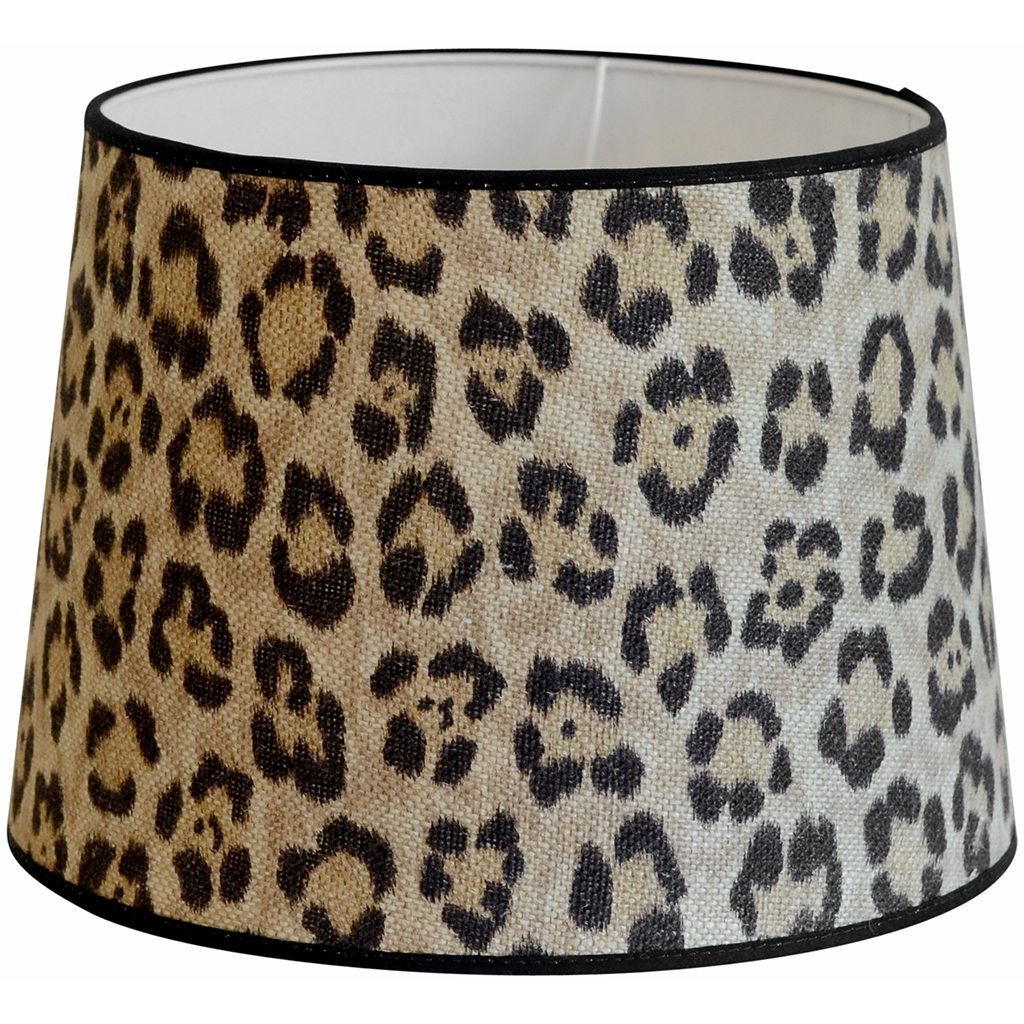 Bacara Leopard