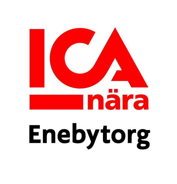 ICA Enebytorg